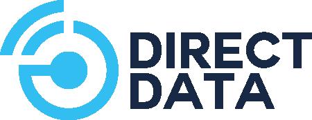 DirectData